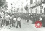 Image of American soldiers Sicily Italy, 1943, second 8 stock footage video 65675066900