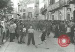 Image of American soldiers Sicily Italy, 1943, second 9 stock footage video 65675066900