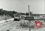 Image of American soldiers Sicily Italy, 1943, second 2 stock footage video 65675066901