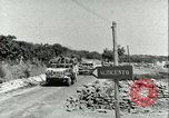 Image of American soldiers Sicily Italy, 1943, second 4 stock footage video 65675066901