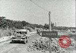Image of American soldiers Sicily Italy, 1943, second 12 stock footage video 65675066901