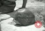 Image of enemy fortifications Sicily Italy, 1943, second 3 stock footage video 65675066902