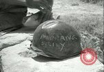 Image of enemy fortifications Sicily Italy, 1943, second 5 stock footage video 65675066902