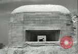 Image of enemy fortifications Sicily Italy, 1943, second 3 stock footage video 65675066903