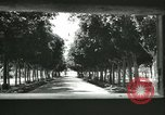 Image of enemy fortifications Sicily Italy, 1943, second 11 stock footage video 65675066905