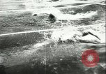 Image of swimming meet Toulouse France, 1943, second 6 stock footage video 65675066908