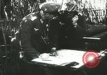 Image of German artillery Eastern Front European Theater, 1943, second 2 stock footage video 65675066911
