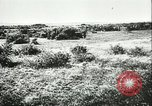 Image of German artillery Eastern Front European Theater, 1943, second 11 stock footage video 65675066911
