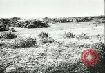 Image of German artillery Eastern Front European Theater, 1943, second 12 stock footage video 65675066911