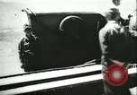 Image of German convoy Strait of Messina, 1943, second 10 stock footage video 65675066912