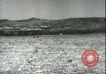 Image of German gliders Sicily Italy, 1942, second 9 stock footage video 65675066914