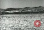 Image of German gliders Sicily Italy, 1942, second 11 stock footage video 65675066914