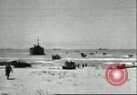 Image of Allied soldiers Sicily Italy, 1943, second 1 stock footage video 65675066922