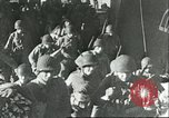 Image of Allied soldiers Sicily Italy, 1943, second 7 stock footage video 65675066922