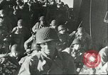 Image of Allied soldiers Sicily Italy, 1943, second 8 stock footage video 65675066922
