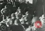 Image of Allied soldiers Sicily Italy, 1943, second 9 stock footage video 65675066922