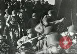 Image of Allied soldiers Sicily Italy, 1943, second 10 stock footage video 65675066922