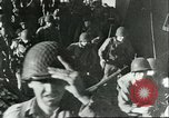 Image of Allied soldiers Sicily Italy, 1943, second 11 stock footage video 65675066922