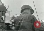 Image of Lieutenant General Patton Sicily Italy, 1943, second 1 stock footage video 65675066923