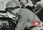 Image of Lieutenant General Patton Sicily Italy, 1943, second 4 stock footage video 65675066923