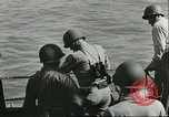 Image of Lieutenant General Patton Sicily Italy, 1943, second 8 stock footage video 65675066923