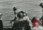 Image of Lieutenant General Patton Sicily Italy, 1943, second 9 stock footage video 65675066923