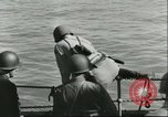 Image of Lieutenant General Patton Sicily Italy, 1943, second 10 stock footage video 65675066923