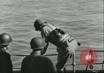 Image of Lieutenant General Patton Sicily Italy, 1943, second 11 stock footage video 65675066923