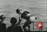 Image of Lieutenant General Patton Sicily Italy, 1943, second 12 stock footage video 65675066923