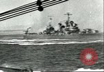 Image of Allied equipment Sicily Italy, 1943, second 1 stock footage video 65675066924