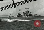 Image of Allied equipment Sicily Italy, 1943, second 2 stock footage video 65675066924