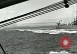Image of Allied equipment Sicily Italy, 1943, second 4 stock footage video 65675066924