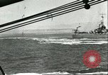Image of Allied equipment Sicily Italy, 1943, second 5 stock footage video 65675066924