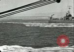 Image of Allied equipment Sicily Italy, 1943, second 6 stock footage video 65675066924