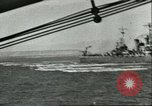 Image of Allied equipment Sicily Italy, 1943, second 7 stock footage video 65675066924
