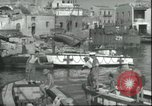 Image of American soldiers Palermo Italy, 1943, second 7 stock footage video 65675066925