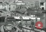 Image of American soldiers Palermo Italy, 1943, second 9 stock footage video 65675066925