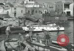 Image of American soldiers Palermo Italy, 1943, second 10 stock footage video 65675066925