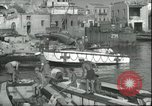 Image of American soldiers Palermo Italy, 1943, second 11 stock footage video 65675066925