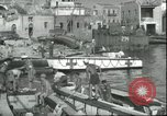 Image of American soldiers Palermo Italy, 1943, second 12 stock footage video 65675066925