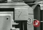 Image of SS Robert Rowan Sicily Italy, 1943, second 3 stock footage video 65675066933