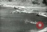Image of Allied invasion Sicily Italy, 1947, second 2 stock footage video 65675066943
