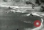 Image of Allied invasion Sicily Italy, 1947, second 4 stock footage video 65675066943