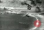 Image of Allied invasion Sicily Italy, 1947, second 6 stock footage video 65675066943
