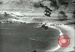 Image of Allied invasion Sicily Italy, 1947, second 7 stock footage video 65675066943