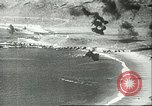 Image of Allied invasion Sicily Italy, 1947, second 8 stock footage video 65675066943