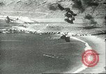 Image of Allied invasion Sicily Italy, 1947, second 9 stock footage video 65675066943