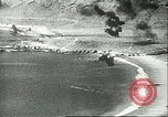 Image of Allied invasion Sicily Italy, 1947, second 10 stock footage video 65675066943