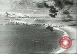 Image of Allied invasion Sicily Italy, 1947, second 11 stock footage video 65675066943