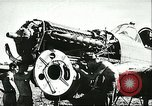 Image of Allied invasion New Guinea, 1942, second 1 stock footage video 65675066944